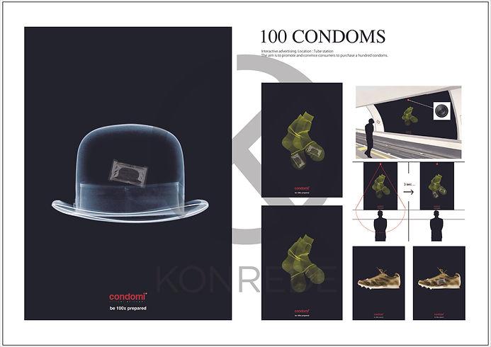 100Condoms.jpg