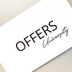 offers_3.jpg