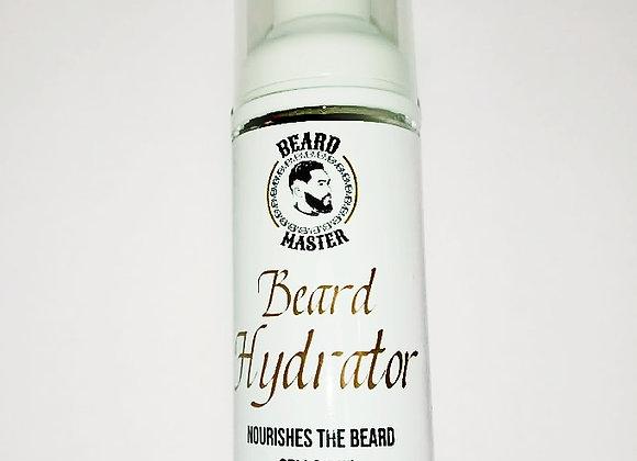 Beard Hydrator