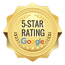5star google_edited.png
