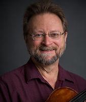 michael-schaefer-orchestra-coach-200x300