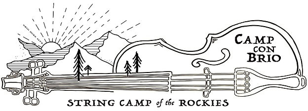 Camp Con Brio LOGO by Shawn Murphy.jpeg