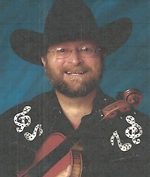 Mike western photo.png