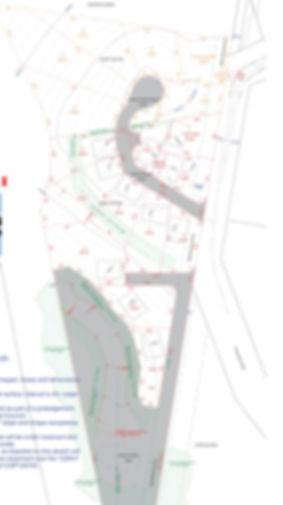 Subdivision Land Plan V3-1.jpg
