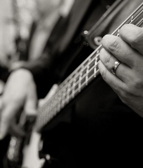 guitar2 - Edited_edited.jpg