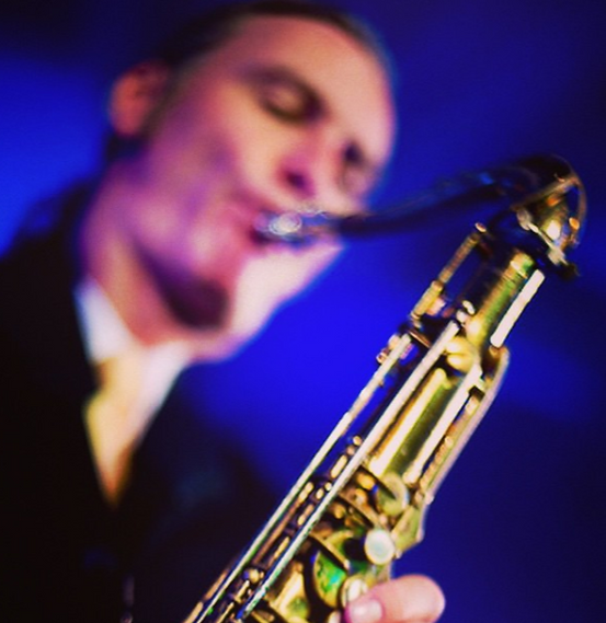 sax 1 - Edited.png
