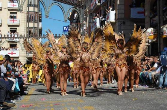 shows-halcones-baile-eventos1.jpg