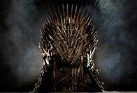 Thrones.jpg