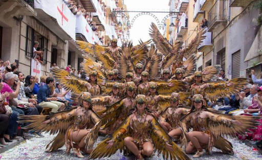 shows-halcones-baile-eventos4.jpg