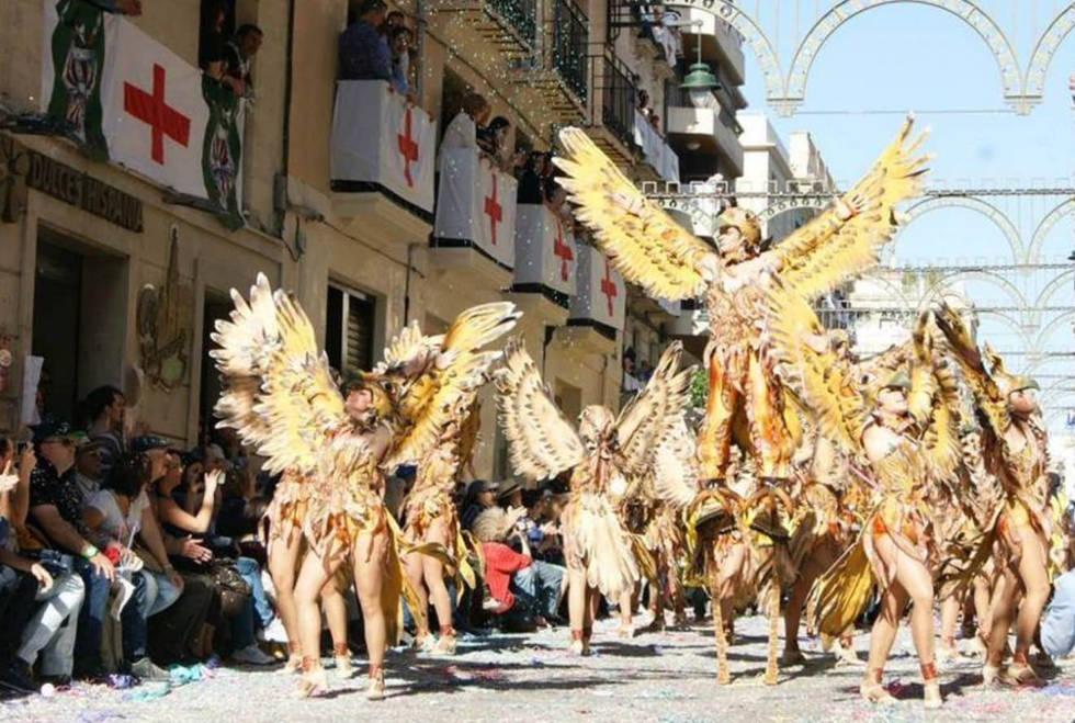 shows-halcones-baile-eventos3.jpg