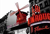 MoulinRouge.jpg