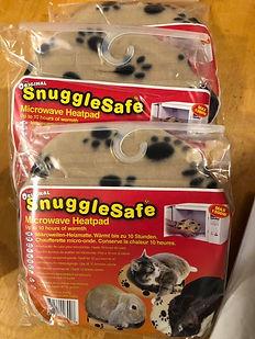 SRWCSnuggleSafe.jpg