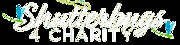 Shutterbugs-logo-white.png