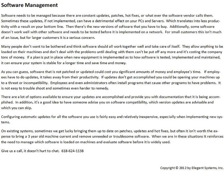 Software Management.jpg