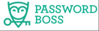 Password Boss.png