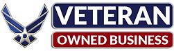 USAF Vet Owned #4.png