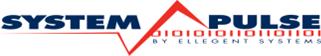SysPulse logo.png