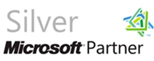 Microsoft Silver Partner.png