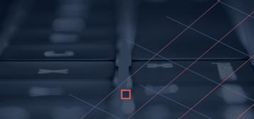 Prediction of Ransomware Campaigns