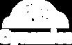 logo-vertical-white.png