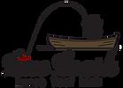 PNG-line-leash-logo.png
