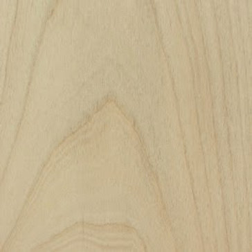 Wood by Board Foot (BF)