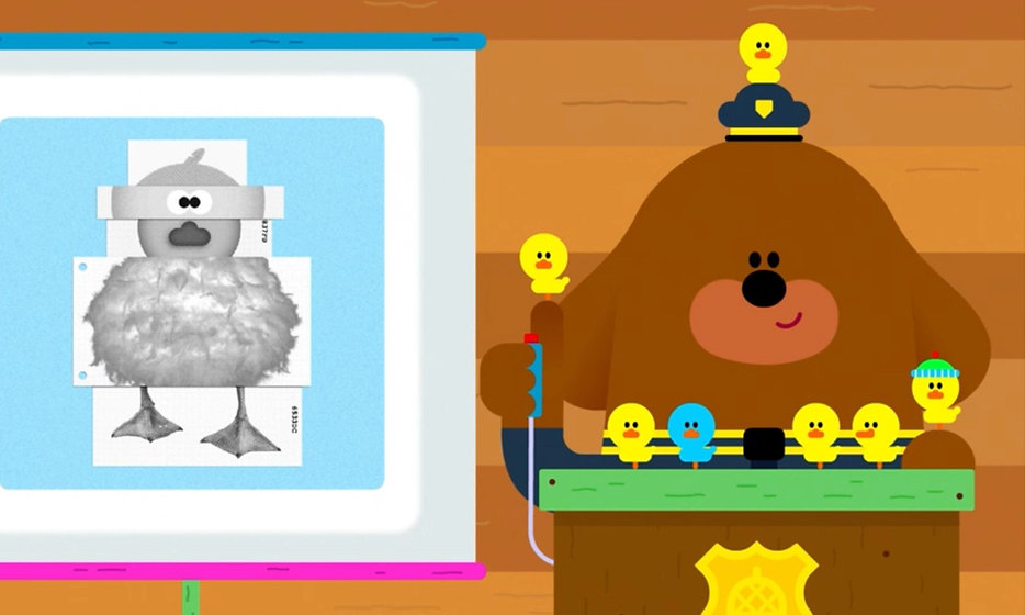 duck badge.jpg