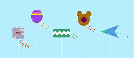 ep8 kite badge.jpg