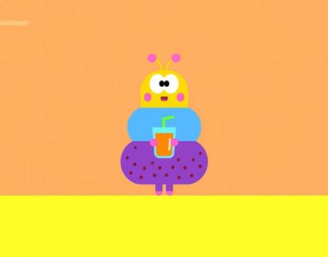 ep4 juice badge.jpg
