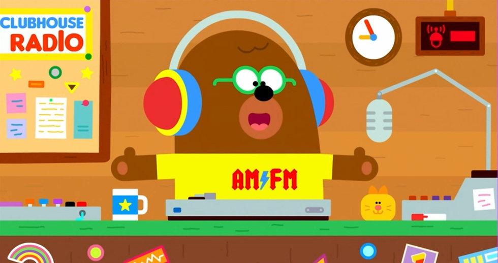 radio badge.jpg