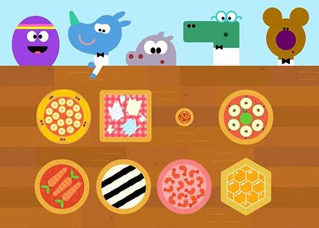 15 pizza badge.jpg