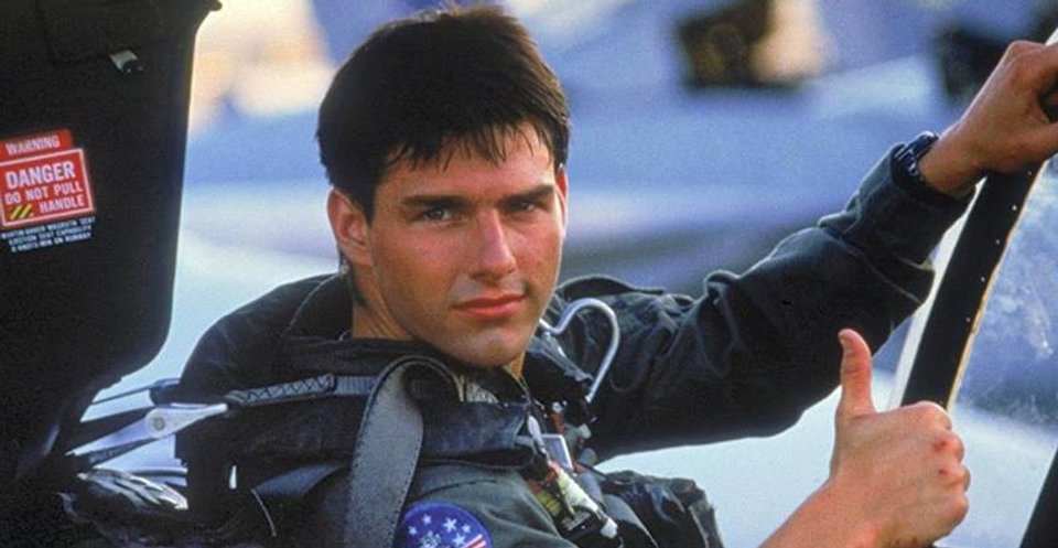 Top_Gun_Maverick.jpg