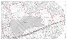 08123_eastlake-masterplan_existing-01jp