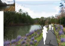 city-lake-park-slides-presentation-15jp