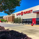 The Grove Shopping Center