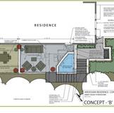 Aroosian Residence