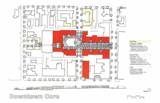 auburn-downtown-first-floorjpg