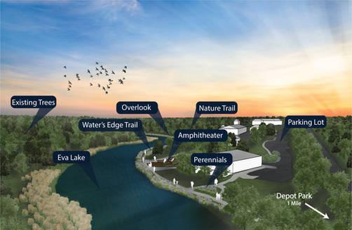 city-lake-park-slides-presentation-17jp