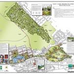 East Lake Master Plan