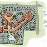 Forest Hills Plaza