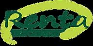 RULD Logo-01_edited.png