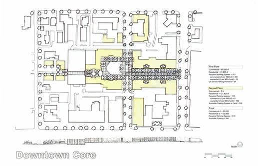 auburn-downtown-second-floorjpg