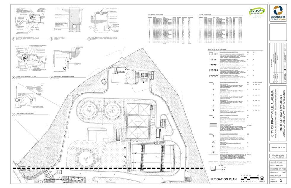 lbyd-1612_pine-creek_170503_page_4jpg