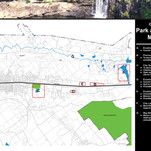 Fort Payne Master Plan