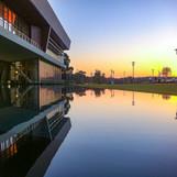 Wellness Center at Auburn University Montgomery