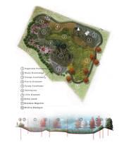 pinnacle-parkway-bioretention-pond_webj