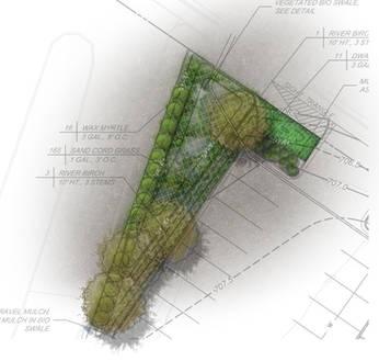 taca_plan-renderingjpg