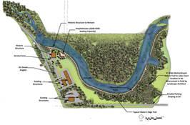 city-lake-park-mp-redojpg