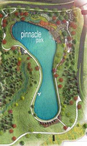 pinnacle-park-rendering2jpg