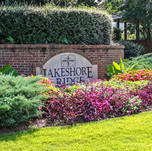 Lakeshore Ridge